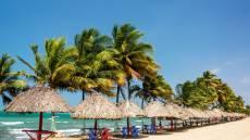 Karību salas