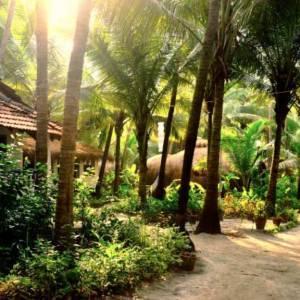 Goa (Indija)