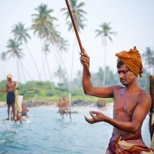 Kolombo (Šrilanka)