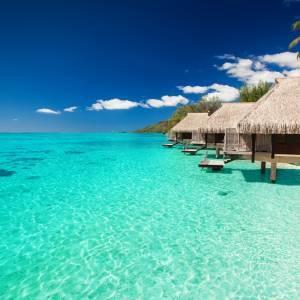 Medusmēnesis Indijas okeāna salās