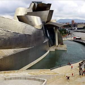Bilbao Lieldienās