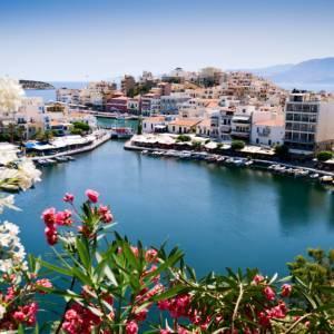 Krētas sala (Grieķija)