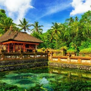 Akcijas cenas eksotiskajiem ceļojumiem