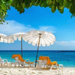 Свадьба в Гренаде