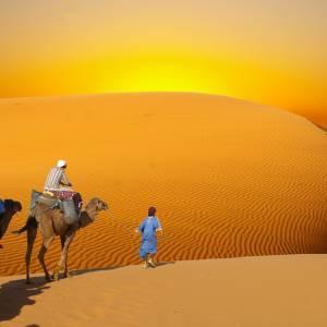 Ēģipte - Hurgada