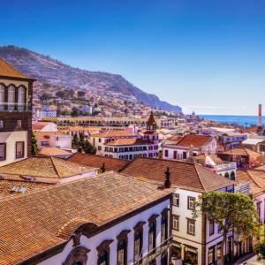 Madeira (Portugāle)