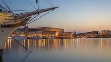 Stokholma