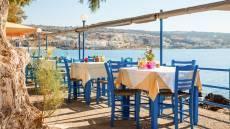 Krētas sala