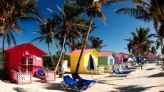 Bahamu salas