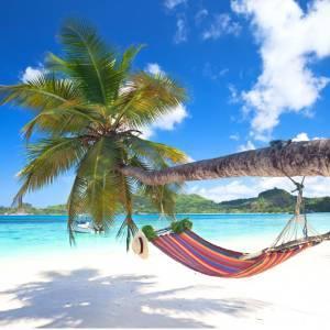 Сейшельские Острова (Сейшельские Острова)